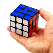 3x3x3 Classic Hight Speed Magic Cube