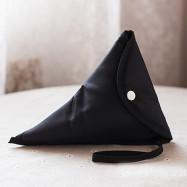 12 Holes Ocarina Ceramic Alto C Protection Bag