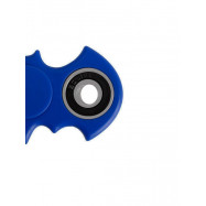 Focus Toy Bat Shaped Rotating Finger Gyro