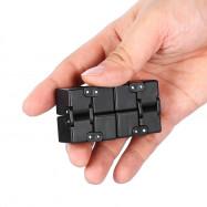 Fidget Style Infinity Cube EDC Fidgeting
