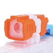 YJ8188 Children Lager Size High-pressure Water Gun Toys