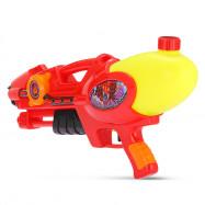 958 Children High-pressure Large Capacity Water Gun Toys