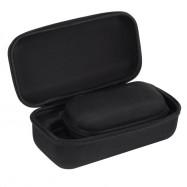 Portable Hardshell Box Remote Controller Storage Bag  for DJI Mavic PRO