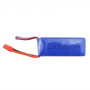 Lipo Battery for SYMA X8C X8G X8HG RC Quadcopter