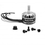 BrotherHobby Tornado T1 2205 Racing Edition Brushless Motor