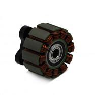 BrotherHobby Avenger 2812 1115KV 5 - 6S Brushless Motor