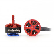BrotherHobby Returner R3 2207 Brushless Motor for RC Drone