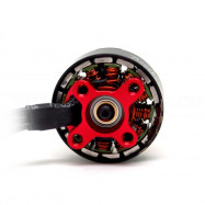 BrotherHobby Returner R5 2306 4 - 5S Drone Brushless Motor