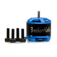 BrotherHobby Returner R3 1106 Brushless Motor for FPV Drone