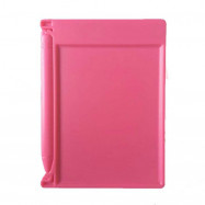4.4 Inches Portable Mini Writing Tablet Paperless Notepad