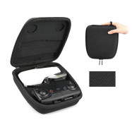Portable Drone Controller Storage Package for DJI Mavic Air