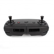 Remote Controller Aluminum Alloy Joystick for Mavic Air