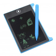Mini Portable 4.4 Inch Digital Handwriting Paperless Notepad