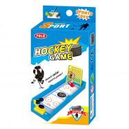 Fingers Ice Hockey Kids Education Toy