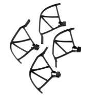 Propeller Guard for Mavic Air Accessories