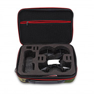 Portable Carrying Case Protective Storage Bag for DJI TELLO