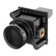 Foxeer 16:9 PAL 1200TVL Monster Micro Pro WDR FPV Camera
