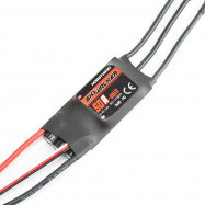 Hobbywing 50A 2 - 4S 5V 5A BEC ESC for Skywalker Series RC Drone
