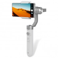 Xiaomi Mija Handheld Gimbal for Various Phone