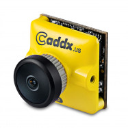CADDX Turbo Micro S1 1/3 inch CCD NTSC/PAL Low Latency FPV Camera