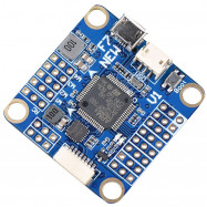 F722 - F7 Flight Controller with OSD Barometer for RC Drone