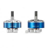 AOKFLY RC2206 2000KV / RC2207 2200KV 3 - 4S Brushless Motor