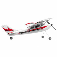 Volantexrc 761 - 1 2.4G 3CH RC Training Aircraft Toy with 6-axis Gyroscope