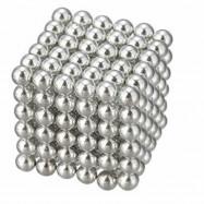 5mm216 Pcs magnetic balls