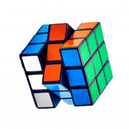 Education Toy Magic Cube for Children