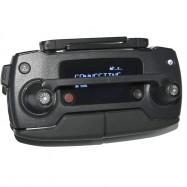 Transmitter Connected Rocker Fixer Joystick Protector for DJI Mavic Pro Platinum SPARK Black