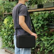 EVA Hard Portable Shoulder Handheld Carry Case for DJI Mavic Pro Drone