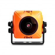 RunCam Eagle 2 Pro 800TVL 16:9 / 4:3 Switchable FPV Camera
