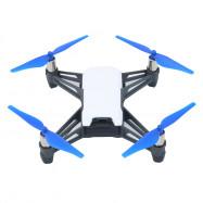 Original Quick Release Propeller for DJI Tello RC Drone 2 Pairs