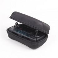 Portable Storage Bag Remote Controller Protective Case for DJI MAVIC 2 Pro AIR