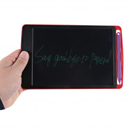 8.5 inch LCD Writing Tablet Drawing Board for Children