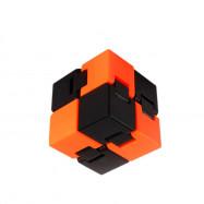 Flip Infinite Unpack The Cube Cube  Cube