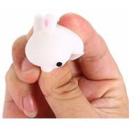 Bunny Squeezes Stress Relief Toyswu