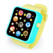 Storytelling Tang Poetry Singing Watch Early Education Educational Toy