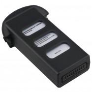 JJRC - X7 - 01 7.6V 2600mAh Battery