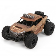 RB1803 Children's Toy High-speed RC Car