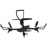 SG106 22 Mins Flight RC Drone RTF Optical Flow / Altitude Hold HD Dual Cameras Gesture Photo UAV