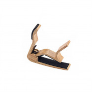 Wood Guitar Adjustment Clip Brand New