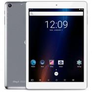 ALLDOCUBE iPlay 8 Tablet PC 7.85 inch Android 6.0 MTK8163 Quad Core 1.3GHz 1GB RAM 16GB ROM Dual WiFi OTG Cameras