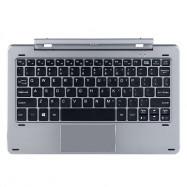 Original Chuwi HI10 PRO / Chuwi HI10 AIR / Hibook / Hibook Pro Keyboard