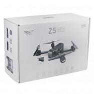 SJRC Z5 GPS 720P WiFi FPV RC Drone Quadcopter
