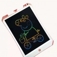W114C LCD Durable Handwriting Drawing Board for Children