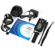 BAOFENG UV-82 UHF / VHF Walkie Talkie 128-Channel