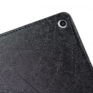 Original ALLDOCUBE / Cube iPlay 8 Full Body Protective Case