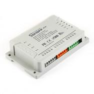 SONOFF 4CH Rev2 4 Channel Wireless WiFi Smart Switch