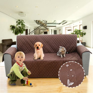 Water Resistant Sofa Cushion Protection Cover Chair Pet Kids Mat